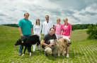 https://www.veterina-trebnje.si/wp-content/uploads/2013/11/MG_0205-578.jpg
